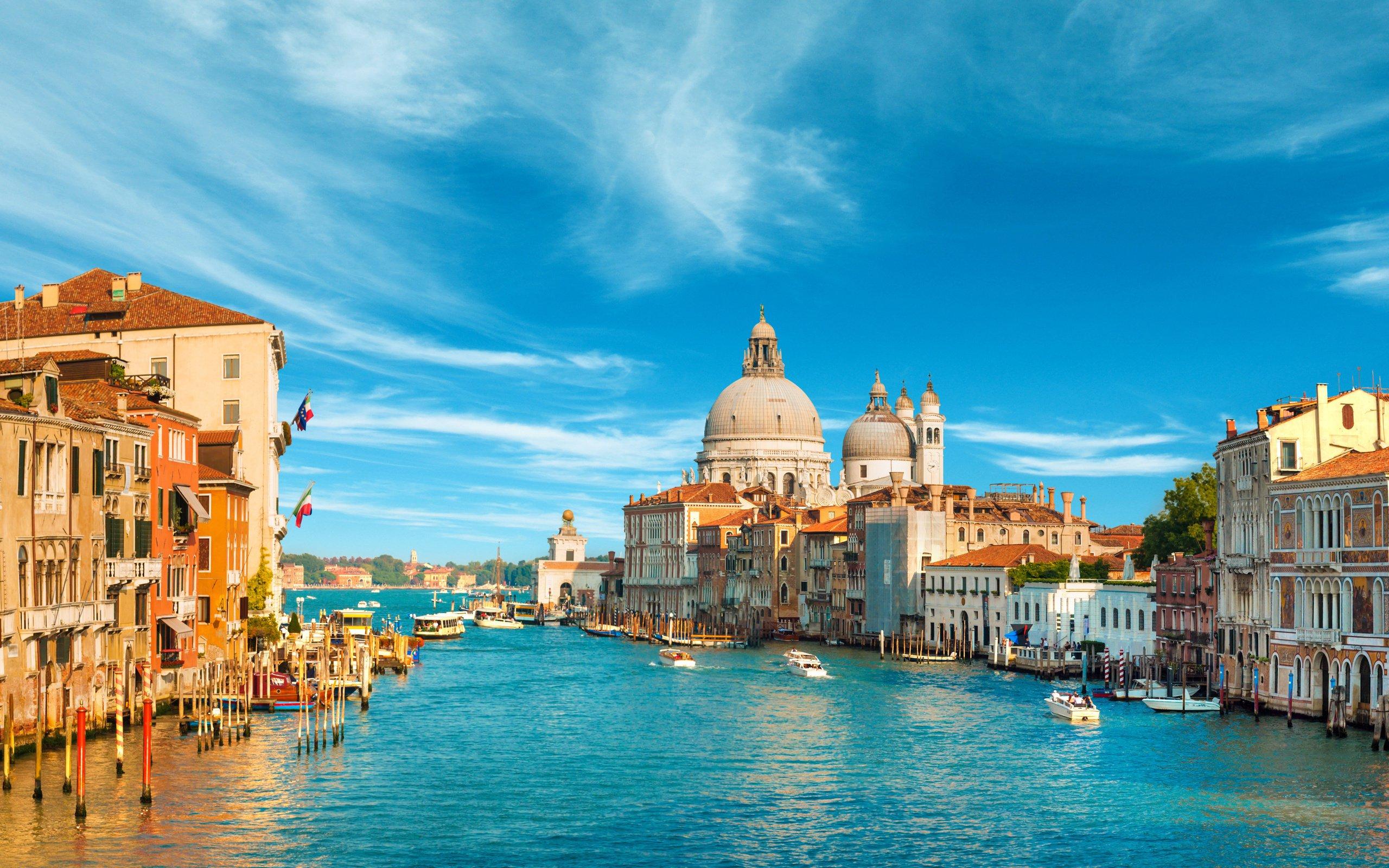 「Venezia」の画像検索結果